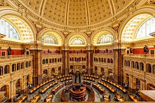 librarycongress_ml