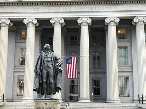 treasury_ml