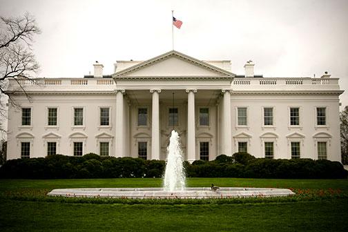whitehouse_ml
