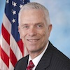 Photo of Representative Bill Johnson