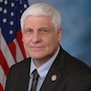 Photo of Representative Bob Gibbs