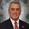 Photo of Representative Brad Wenstrup