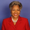 Photo of Representative Joyce Beatty