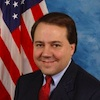 Photo of Representative Pat Tiberi
