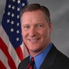 Photo of Representative Steve Stivers