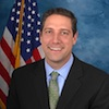 Photo of Representative Tim Ryan