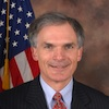 Photo of Representative Bob Latta