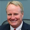 Photo of Representative David Joyce
