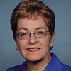 Photo of Representative Marcy Kaptur