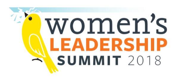 womens leadership 2018