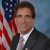 Photo of Representative Jim Renacci