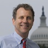 Photo of Senator Sherrod Brown
