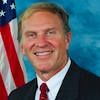 Photo of Representative Steve Chabot